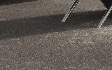 Carpets - Extra MO lftb 25x100 cm - GIR-EXTRAMO - 121