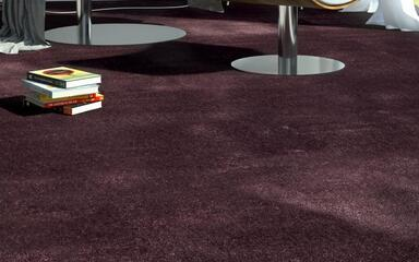 Carpets - Gloss MO lftb 25x100 cm - GIR-GLOSSMO - 151