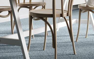 Carpets - Touch MO lftb 25x100 cm - GIR-TOUCHMO - 151