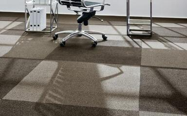 Carpets - Twist MO lftb 25x100 cm - GIR-TWISTMO - 715