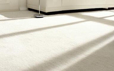 Carpets - Vision wtx 200 400 - GIR-VISION - 160
