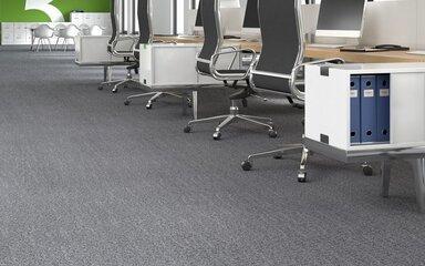 Carpets - Vario tb 400 - GIR-VARIO - D.3-380