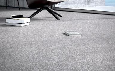 Carpets - Shine wtx 400 - GIR-SHINE - 231