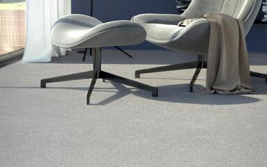 Carpets - Touch wtx 400 - GIR-TOUCH - 321