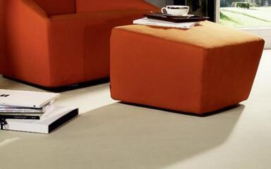 Carpets - Cronesse wtx 400 - GIR-CRONESSE - 110