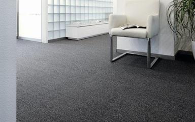 Carpets - Loop Cross tb 400 - GIR-LOOPCR - 390