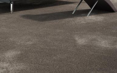Carpets - Extra wtx 400 - GIR-EXTRA - 121
