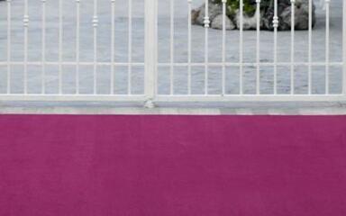 Koberce - at-Contract 1000 50x50 cm - OBJC-CONTR50 - 1053 Kardinal