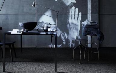 Carpets - at-Glory 1500 50x50 cm - OBJC-GLORY50 - 1503 Flieder