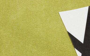 Carpets - at-Object 700 50x50 cm - OBJC-OBJECT50 - 0716 Schwarz