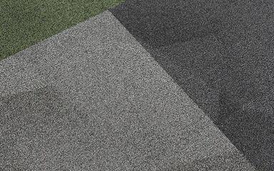 Koberce - Tiltnturn sd acc 50x50 cm - BUR-TILTNTN50 - 34201 Silver Pitch