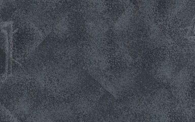 Koberce - Balance Grade sd acc 50x50 cm - BUR-BALGRADE50 - 34001 Steel Tower