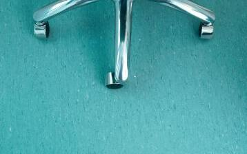 Vinyl - Polyflor Primus 2000 pur 2 mm 608x608 mm - OBF-PRIM-608 - 8000