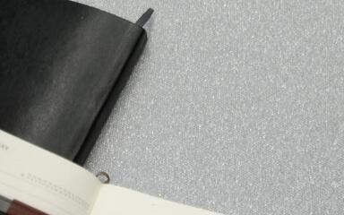 Event textiles - Jelurex - 39844 - 1296