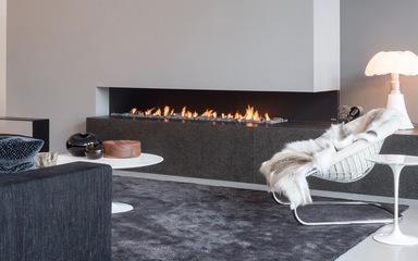 Carpets - Beau 18 - 23026 - 99