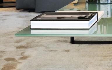 Carpets - Class 12 18 28 - 25621 - K79