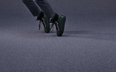Koberce - at-Walk x Talk Econyl sd 700 50x50 cm - OBJC-WALKTK50 - 770