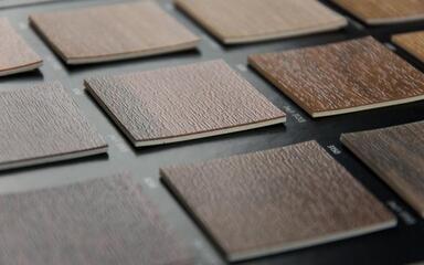 Vinyl - Polyflor Ligno fx PUR 2 mm 200 - OBF-LIGNO2 - 3100