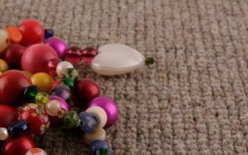 Carpets - Ordina ab 400 500 - BSW-ORDINA - 114
