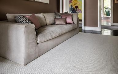 Carpets - Pearl oeb 400 - BSW-PEARL - 111
