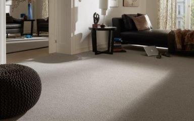 Carpets - Belfast ab 500 - BSW-BELFAST - 139