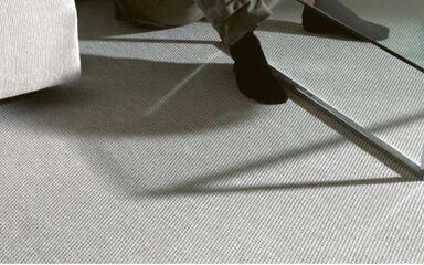 Carpets - Aktion flt 400 500 - BEN-AKTION - 8610