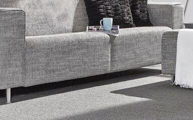 Carpets - Crown sd ab 400 500 - CON-CROWN - 22