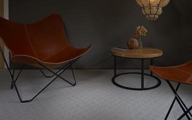 Carpets - Crispy Diamond tb 400 - BEN-CRSPDIAMD - 553000