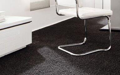Carpets - Vista MO lftb 25x100 cm - GIR-VISTAMO - 139