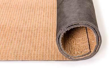 Podložky pod koberce a podlahy - Black Pearl 68120-5 mm 137  - EST-68120