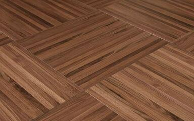 Dřevo - Mazzonetto Industry - 55924 - American Walnut