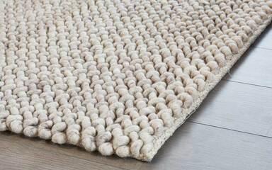 Carpets - Lisboa 50% Wool 50% Viscose - rozměr na objednávku - ITC-LISBOAbespoke - 830