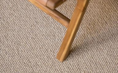 Carpets - Savanna ab 400 500 - CRE-SAVANNA - 1 Snow