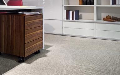 Carpets - Urban Plus ltx 400 500 - TAS-URBANPLUS - 2213