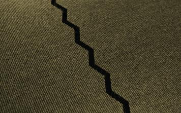 Carpets - COM 1000 sd ab 400 - FLE-COM1T400 - 328850 Moonlight Blue