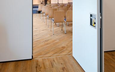 Vinyl - Floors@Home 40 2,0-0.4 mm - PROJFL-FLHOME40 - 1250