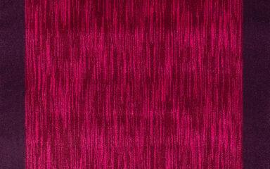 Carpets - Visa Flammé dd 60 70 90 120 - LDP-VISAFLAM - 7597