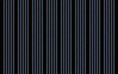 Carpets - Mars dd 60 70 90 120 - LDP-MARS - 5093