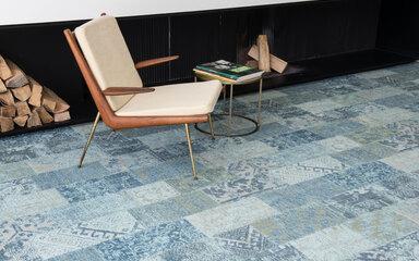 Carpets - Haute Couture Design CP 70 - LDP-HCDCP70 - Agra 8997