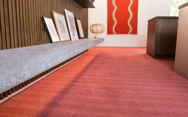 Koberce - Haute Couture Design CW 70 - LDP-HCDCW70 - Giorgio 8965