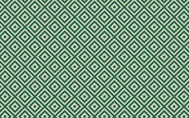 Carpets - Richelieu Jacquard 2g dd Venus 60 70 90 - LDP-RICHJA2GVEN - 2068