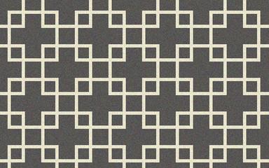 Carpets - Richelieu Jacquard 2g dd Junon 60 70 90 - LDP-RICHJA2GJU - 1000