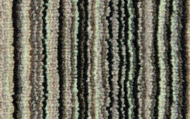 Koberce - Milfils dd 60 70 90 120 - LDP-MILFILS - 1000