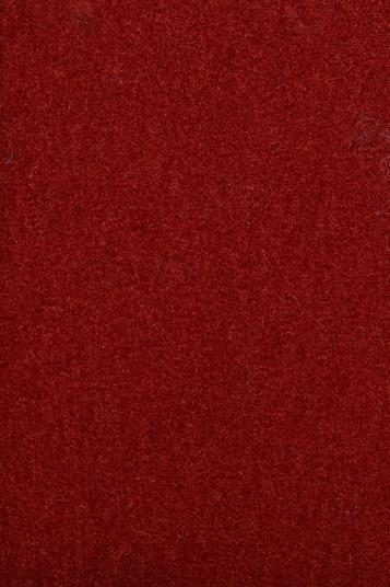 Cleaning mats - Menton - VB-MENTON - 40
