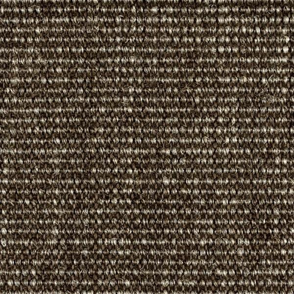 Koberce - Sisal Boucle w-b 67 90 120 160 200 - MEL-BOUCLEWB - 325k