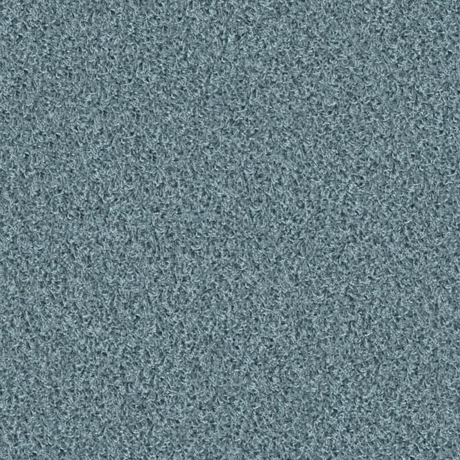 Koberce - Poodle 1400 ab 400 - OBJC-POODLE - 1475 Stahl