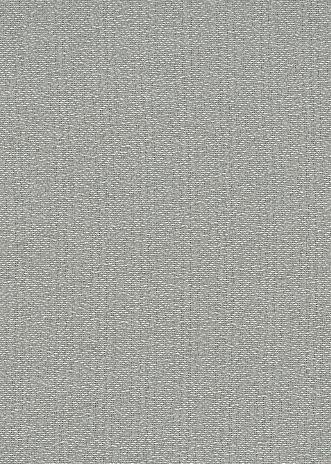 Tkaný vinyl - Fitnice Memphis vnl 2,3 mm 200  - VE-MEMPHIS200 - Trigo