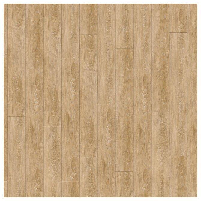 Vinyl - Expona Simplay 19dB 5 mm-0.55 PUR - OBF-SIMPL19DB - 9064 Blond Rustic