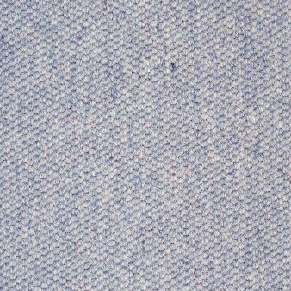 Carpets - Mellscala 1250 6 mm pct 200 - MEL-MELLSCALA - 730 Aqua