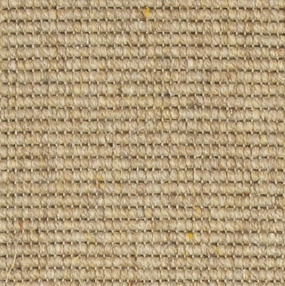 Koberce - Mellana 1300 pct 70 90 120 200 - MEL-MELLANA13 - 1345 Camel